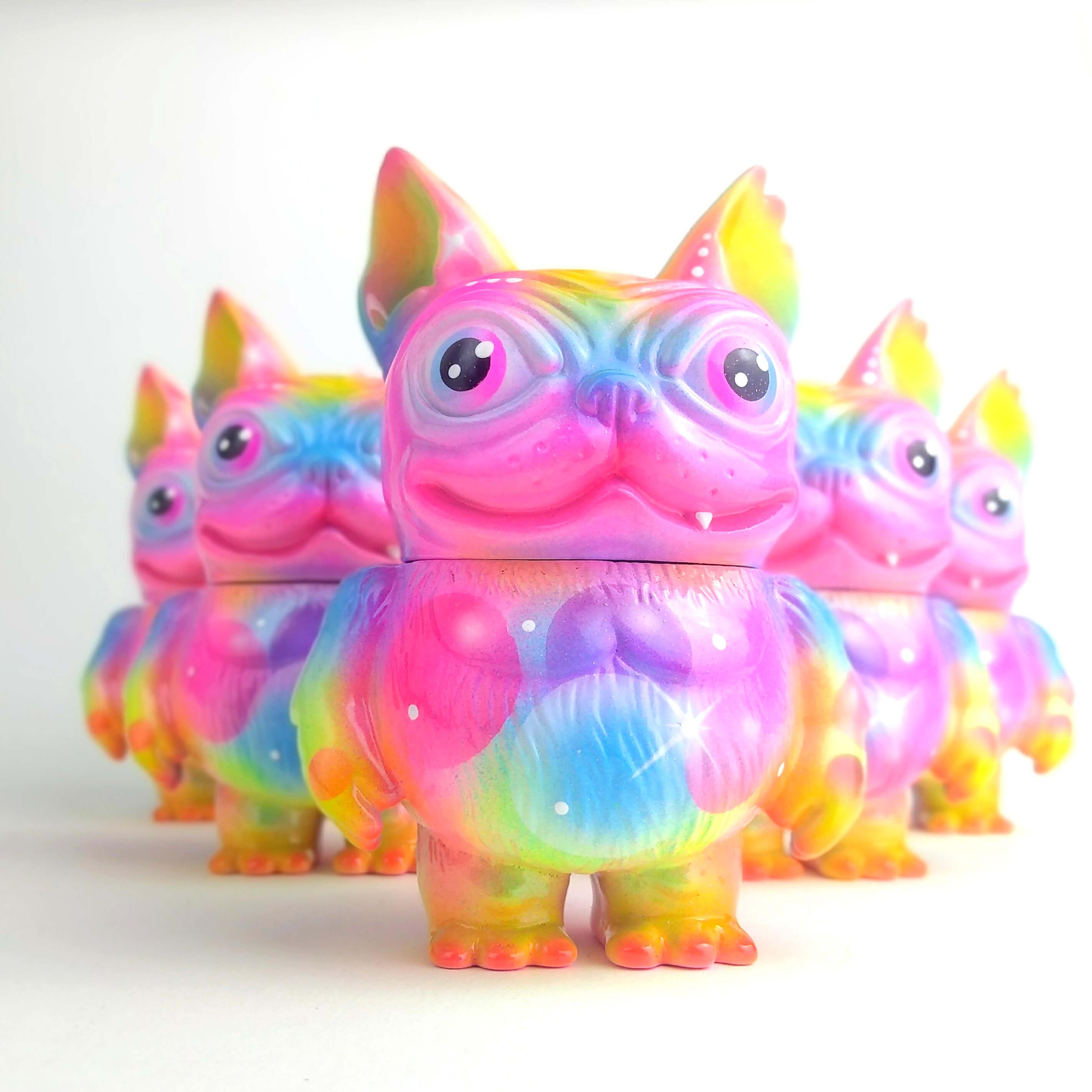 bubblegum-offspring-kurobokan-zukaty-1