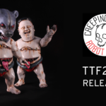 creepingdeathrobotclub-ttf2018-releases