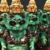 crukii-kimo-toyboom-ttf2018