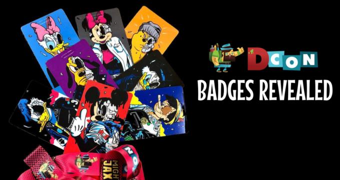 designercon-2018-collectible-badges-matt-gondek