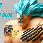 dokkan-awake-blue-fools-paradise-featured