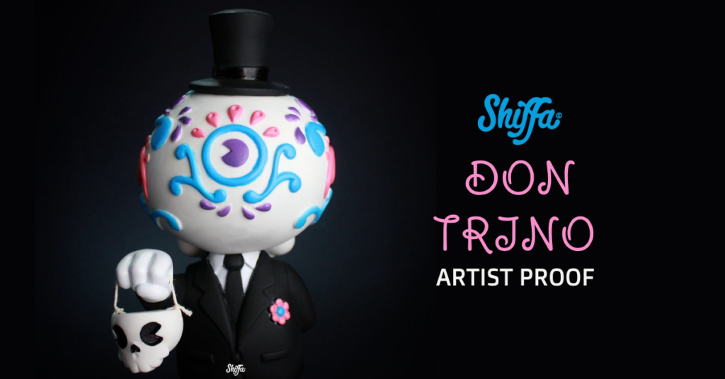 don-trino-artist-proof-shiffa-featured