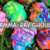 gamma-ray-ghouls-creature-featured