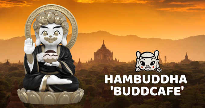 hambuddha-buddcafe-tik-ka-from-east