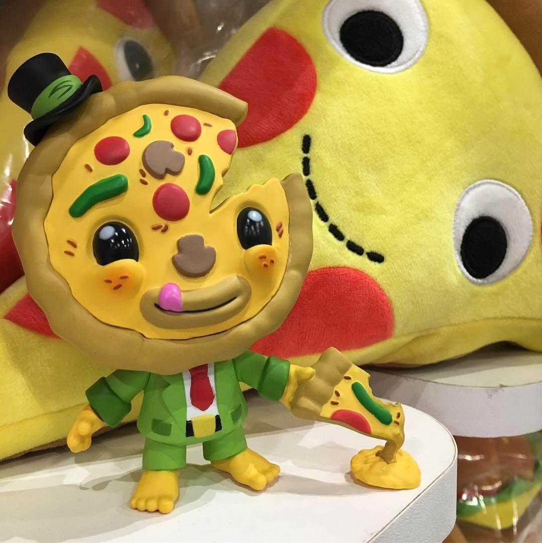 my-little-pizza-blindboxplayhouse-kidrobot-1