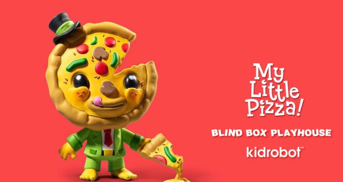 my-little-pizza-blindboxplayhouse-kidrobot