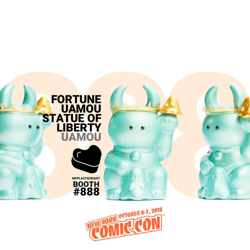myplasticheart-nycc-2018-fortune-uamou-statue-liberty