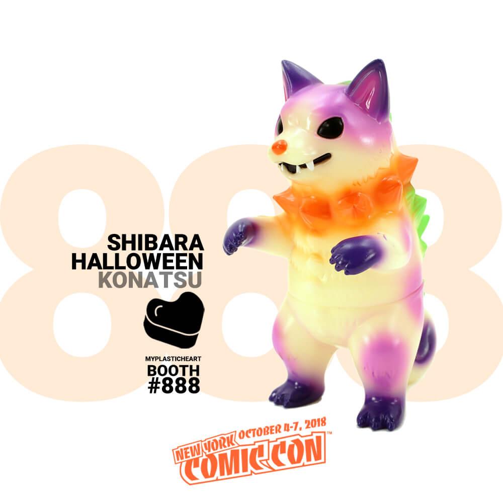 myplasticheart-nycc-2018-halloween-shibara-konatsu