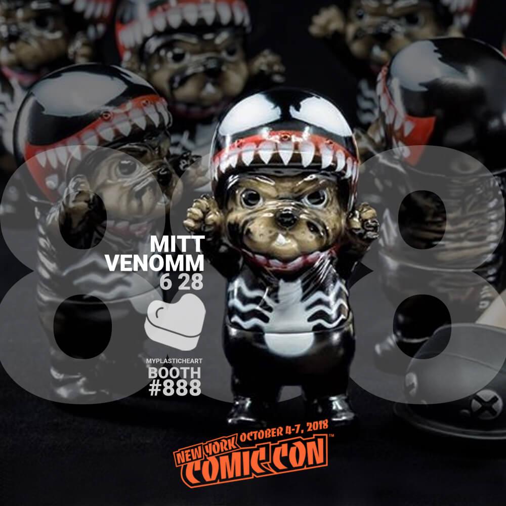 myplasticheart-nycc-2018-mitt-venom-628