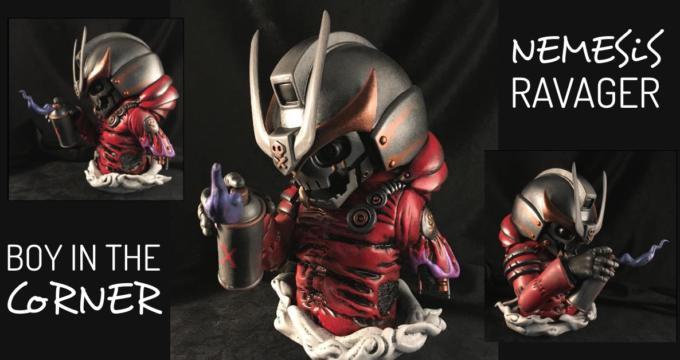 nemesis-ravager-custom-quiccs-boyinthecorner