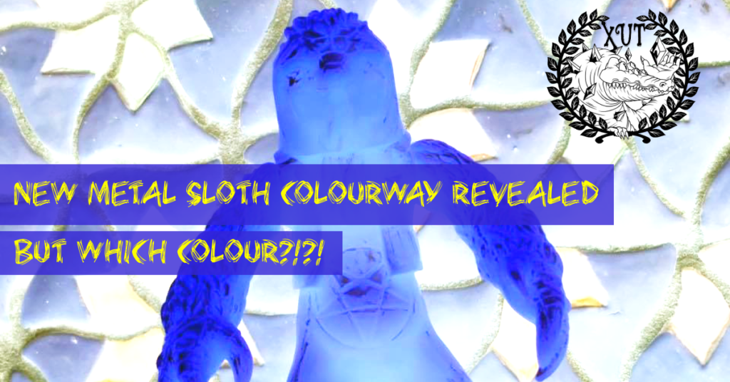 new-metal-sloth-colourway