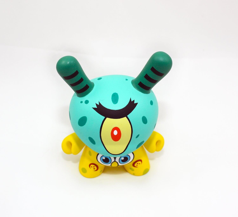 plankton-vs-spongebob-4
