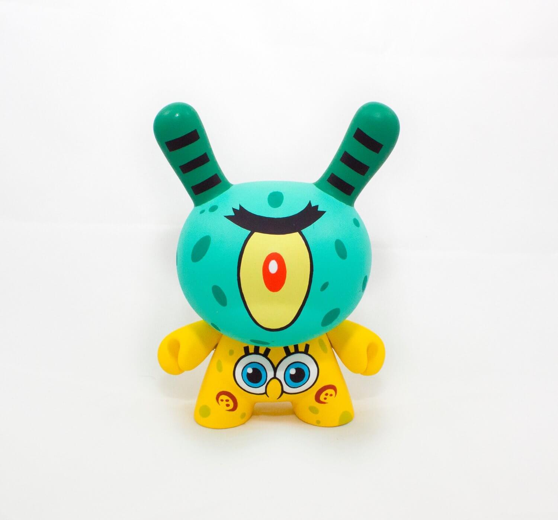 plankton-vs-spongebob-2