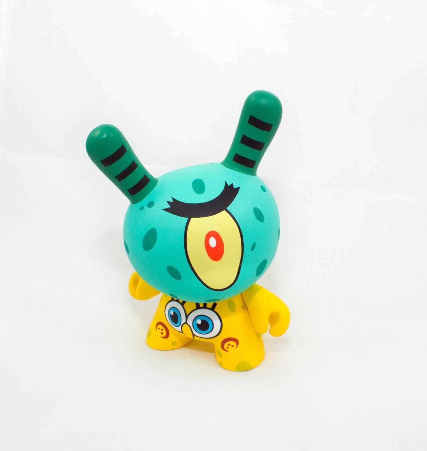 plankton-vs-spongebob-3