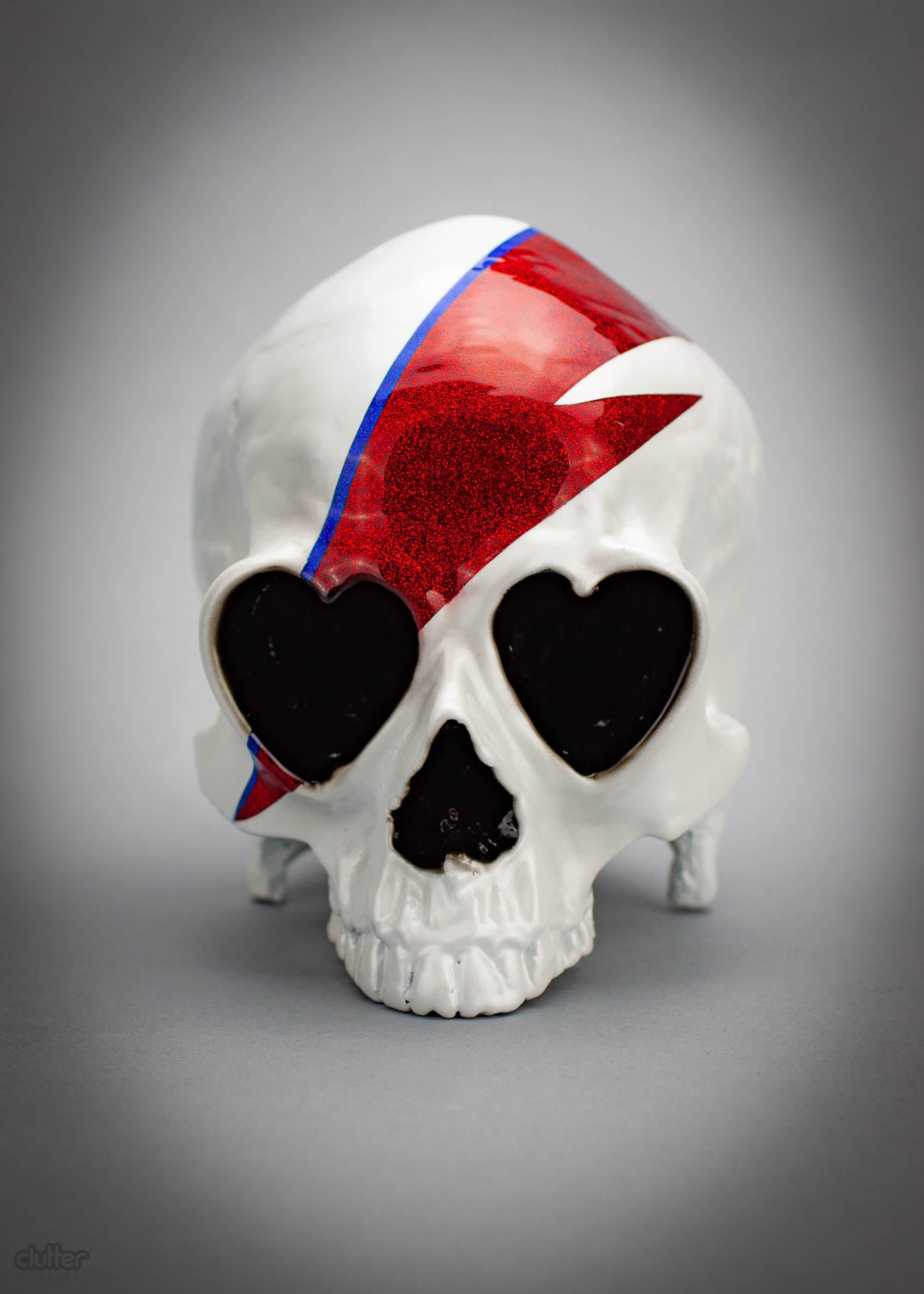 rebel-rebel-heart-skull-ron-english-clutter-3
