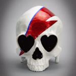 rebel-rebel-skull-clutter-studios