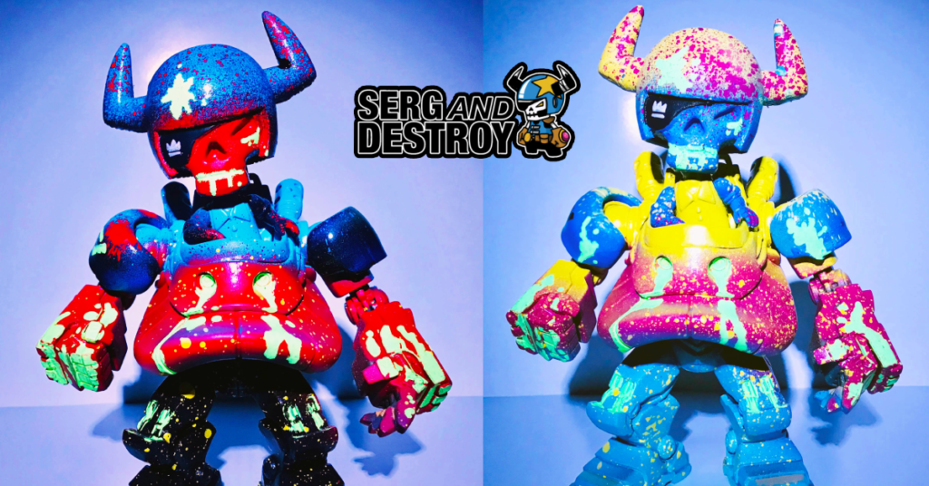 serg-and-destroy-new-customs