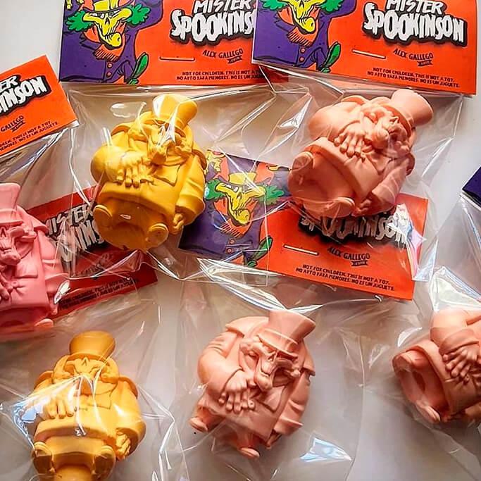 spookinson_packaging