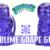 sublime-grape-guru-czee-clutter