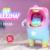 sweet-poison-mallow-kiktoyz-mupatoy
