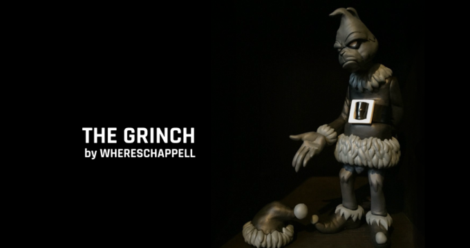 the-grinch-whereschappell-featured