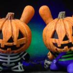 the-pumpkids-drunk-roach-custom-kidrobot-dunny