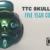 ttc-skull-heeds-koncrete-five-year