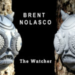 Brent Nolasco the watcher