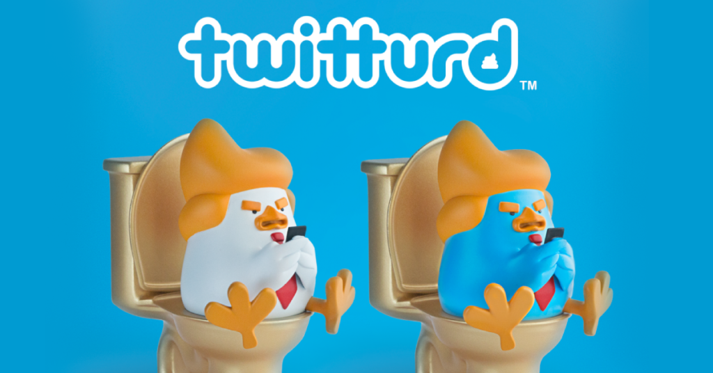 twitturd-kickstarter-featured