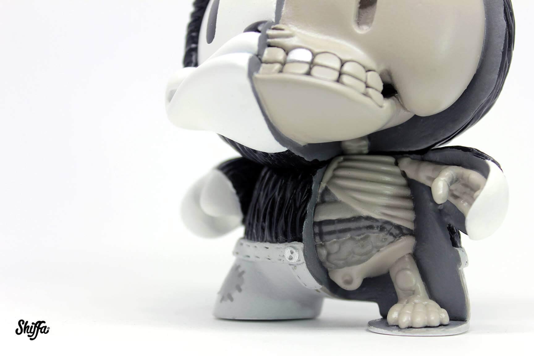 unknown-shiffa-custom-dunny-kidrobot-2