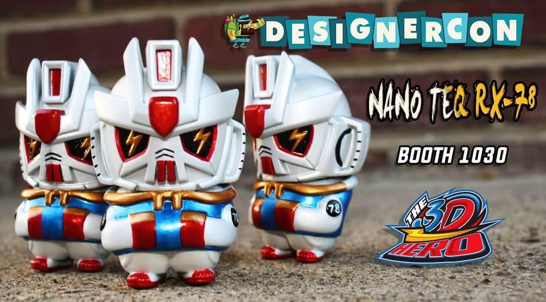 3dhero-nano-teq-rx-78-dcon