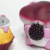 Blackberry-Fairy-Cakes-Nibbs-mollysmakes
