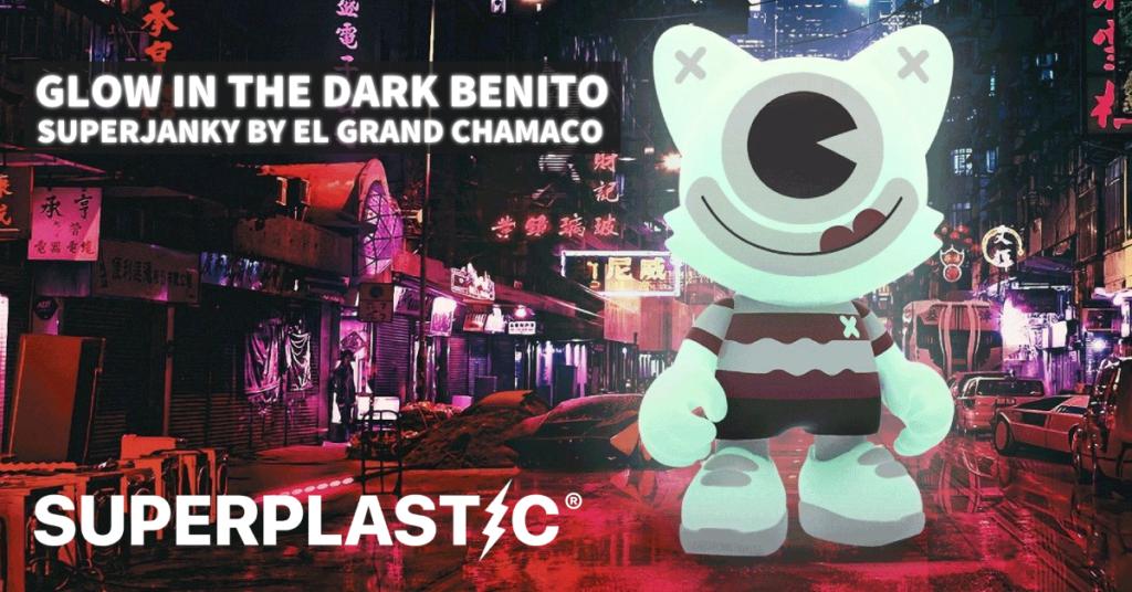 GID-benito-superjanky-elgrandchamaco-superplastic-featured