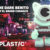 GID-benito-superjanky-elgrandchamaco-superplastic-featured