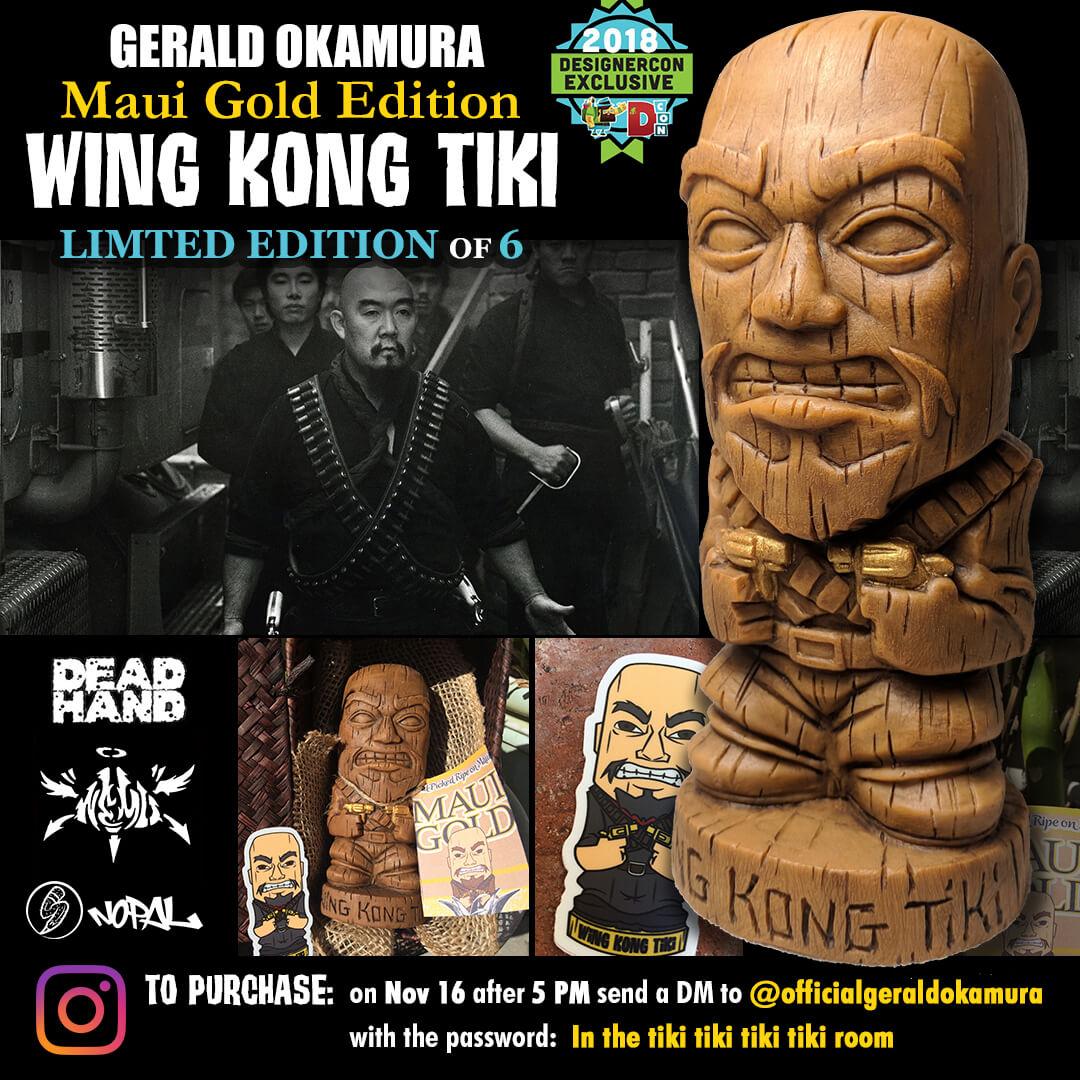 WingKongTiki_dcon18