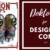 Cymon Clops Doktor A DesignerCon 2018 custom cyclops