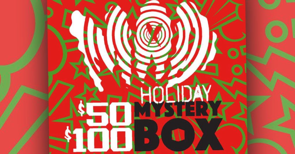 MAD-toy-design-holiday-mystery-boxes