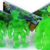Montgomery-Hulk-JesseJFR-iamRetro-featured