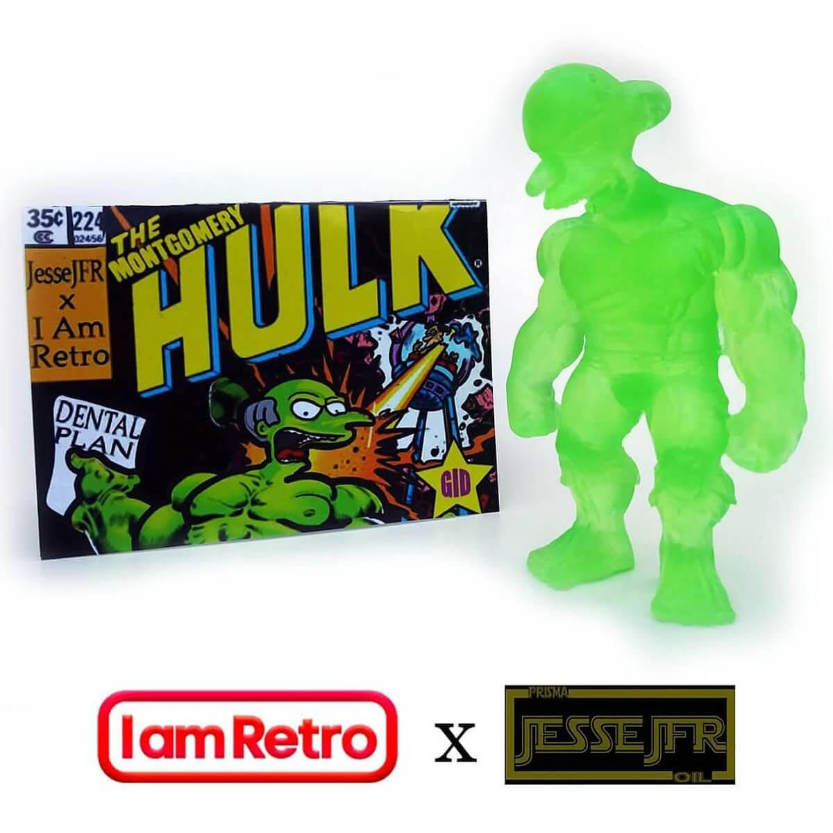 Montgomery-Hulk-JesseJFR-iamRetro