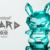 Shard-Ice-Monster-Dunny-tolleson-kidrobot
