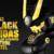 TEQ63-Black Midas-QUICCS