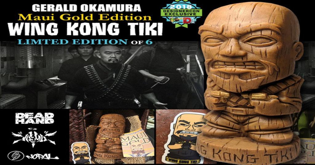 WingKongTiki_Feature