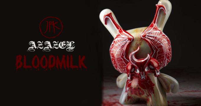 azazel-bloodmilk-jpk-dcon