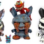 custom-shard-dunny-dcon-jpk-doka-PJ-featured