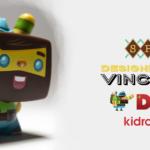 dcon-vincent-dunny-tolleson-kidrobot-designercon