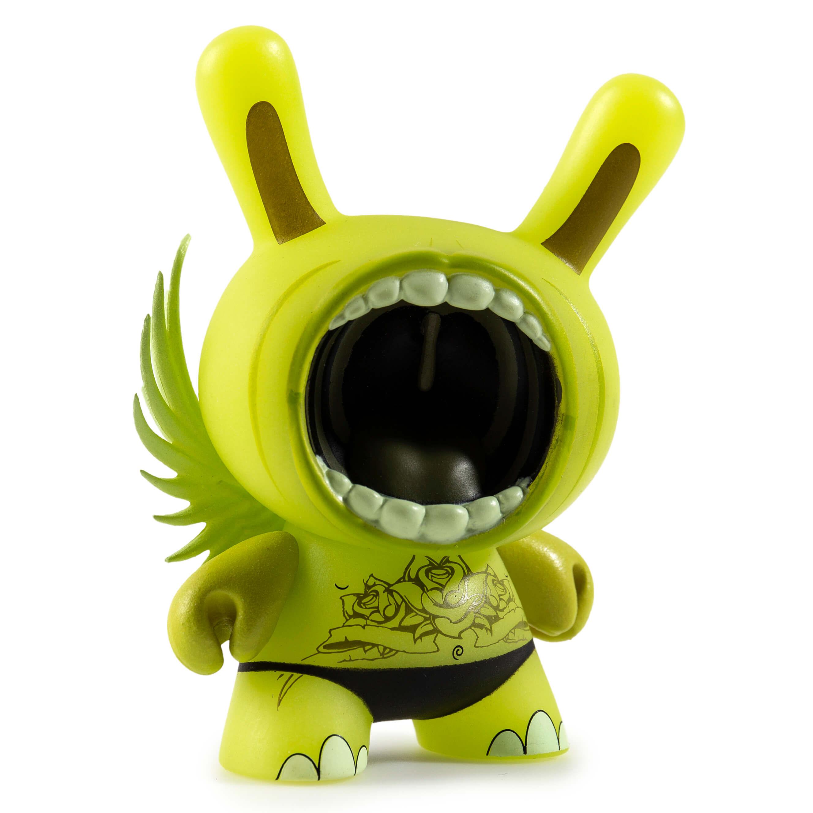 deph-bigmouth-case-exclusive-designercon-kidrobot