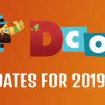 designercon-2019-dates