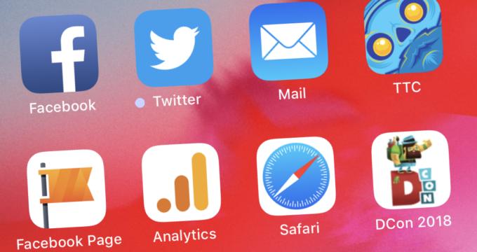 designercon-mobile-app