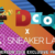 designercon-sneakerlabs-preview-night-featured