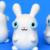 dusk-bunnies-the-bots-uvdtoys-dcon